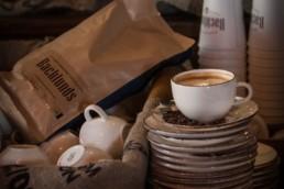 Backlunds Cafe Bar och Bistro