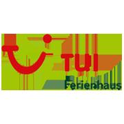 TUI:s logotyp.